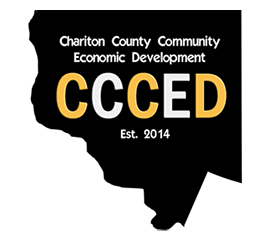Chariton County Community  Economic Development
