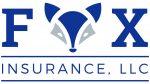 Fox Insurance, LLC